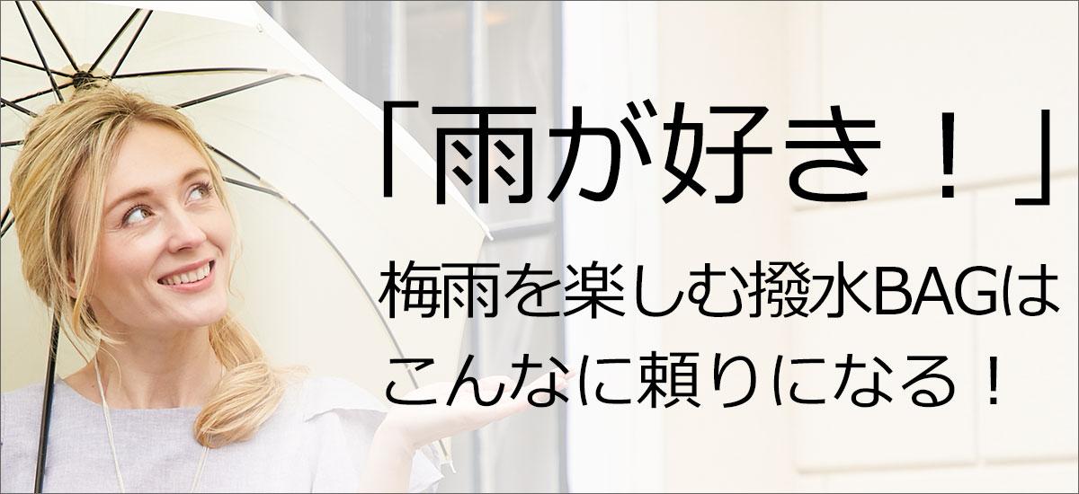 /sh/sh_cm1365.jpg
