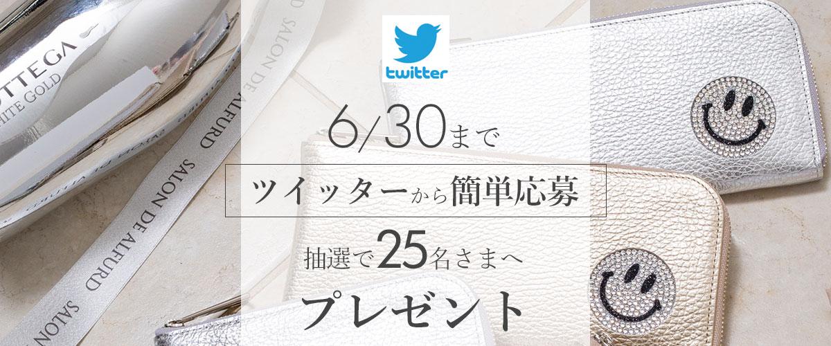 /sh/sh_Twitter.jpg